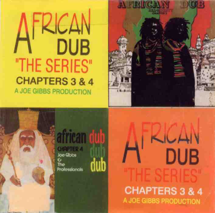 african_3-4
