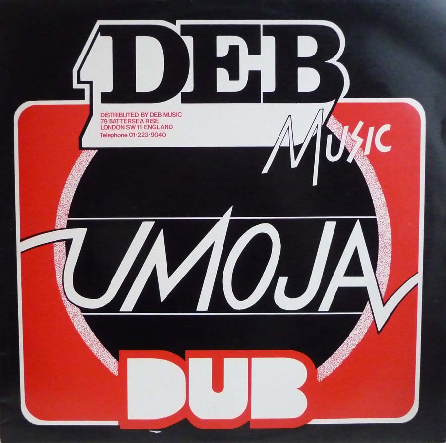 umoja-love_and_unity dans DEB Music Players