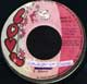 "Children Of Israel 7"" on Love label - mistitled You Won't Cry by Hazel Sewell"
