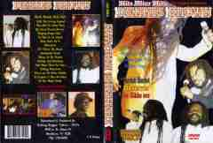 Dennis Brown  Keeling Hits After Hits  DVD cover