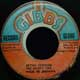 Getho Version with the Mighty Two on Joe Gibbs label