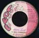 "Party Time 7"" on Love label - mistitled T: Bird Orchestra"