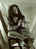 Dennis Brown picture