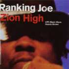 Zion High - Ranking Joe cover