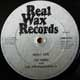 Right Side by Joe Gibbs & The Professionals on Real Wax label