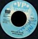 Rolling Version Part 2 on VP records