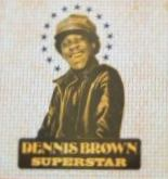 Superstar LP cover