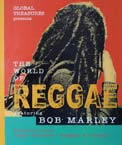 Roger Steffens' The World Of Reggae archives book from 2001