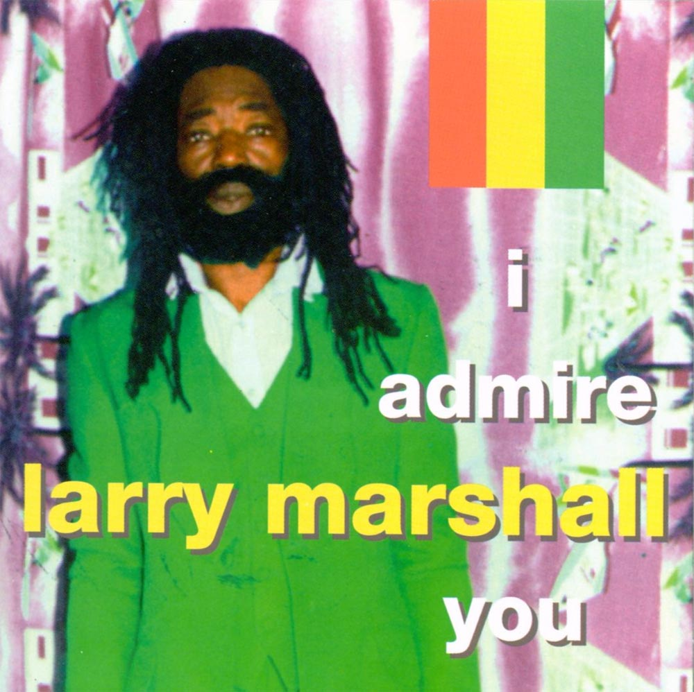 Larry Marshall. dans Larry Marshall I_admire_hb
