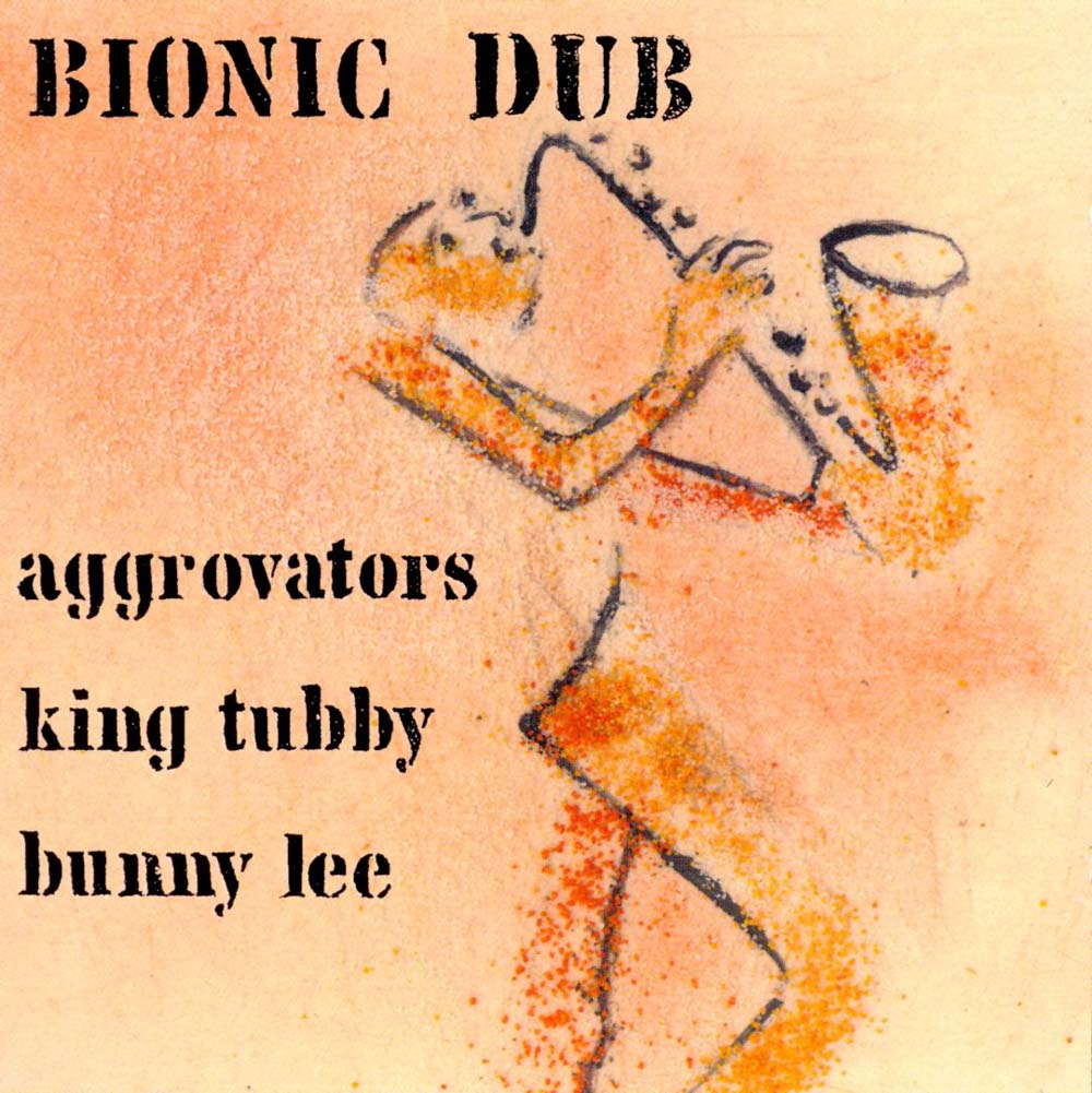 bionic_dub