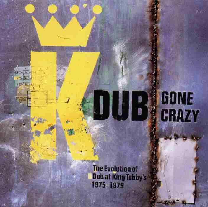 dub_gone_crazy
