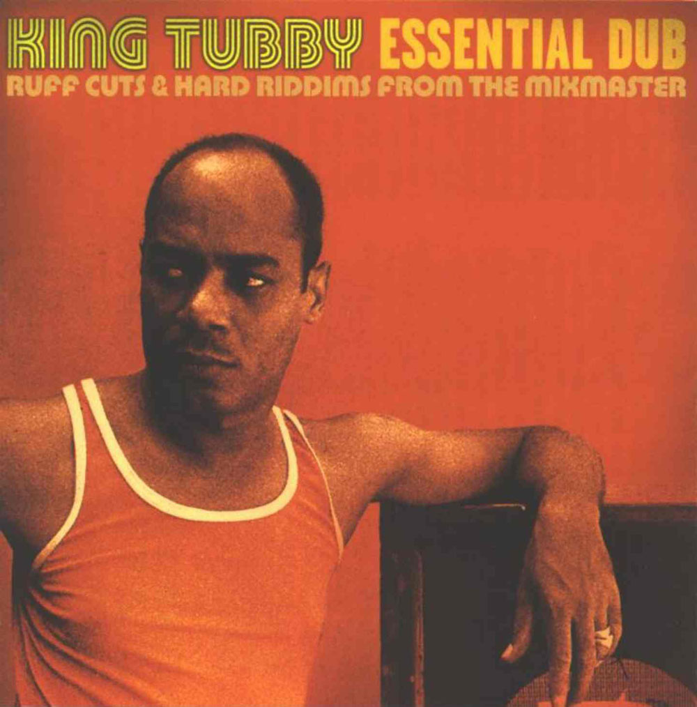 essential%20dub%20cd