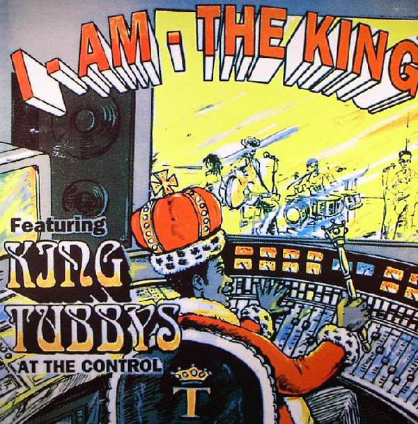 http://xraymusic.co.uk/pictures/large/i_am_the_king1.jpg