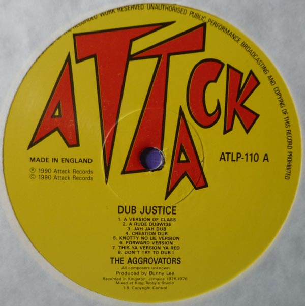 - king_tubby_dub_justice--attack_atlp-110a