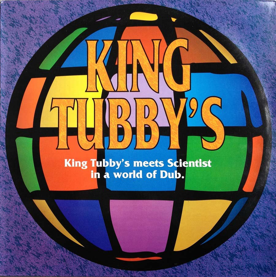 king_tubby_meets_scientist