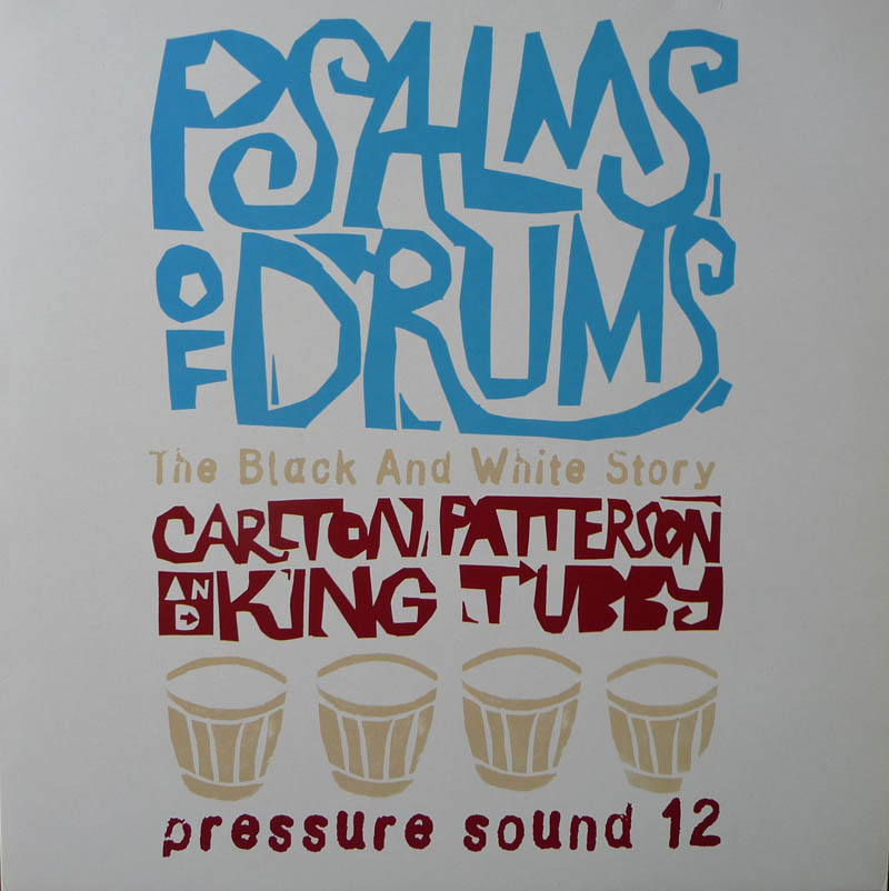 psalms_of_drums