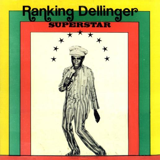 ranking_dellinger_superstar_lp