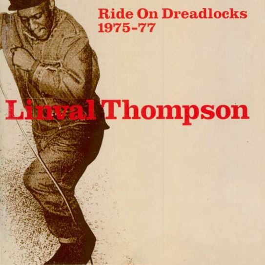 ride_on_dreadlocks-front