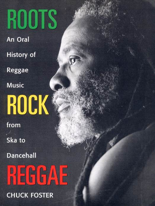 reggae the music of protest essay This article includes an overview of the major events and trends in popular music  in the 1970s  other genres such as reggae were innovative throughout the  decade and grew a significant following  taken as a protest against the  increasing pop style in country music (this despite rich himself having made his  name with.