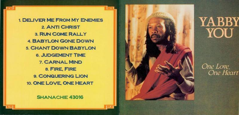 yabby_you-one_love_one_heart-front