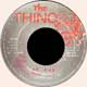 Ad Dab by Gregory Isaacs & Niney on The Thing label