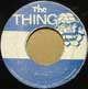 Sound Track by The Thing Music Company on The Thing Jamaican label