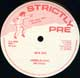 Unbelievers by Mr Stone on Observer Strictly Pre label