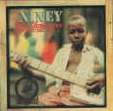 Introducing Niney The Observer Vol. 1 CD cover