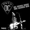 Ruts DC Marquee live fan picture cpver