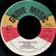 Father For The Living on Grove Music label - DSR 3162/3
