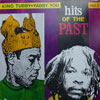 Hits Of The Past Vol 2 : Yabby U & King Tubby LP