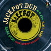 Jackpot Dub Jamaican Recordings reissue sleeve