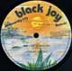 Jah Love Is Sweeter by Lacksley Castell on Black Joy 12 inch label