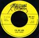 I've Got Love by Leroy Smart on Militant label - ML-002-A-1 BILBO
