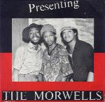 Jump to Presenting The Morwells LP
