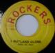 1 Rutland Close on Rockers label