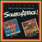Scratch Attack cover