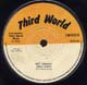 Get Smart by Leroy Smart on Third World - TWO+22+A