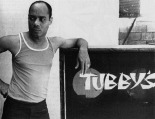 King Tubby Image Gallery