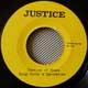 Version Of Class by King Tubby on Justice label