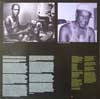 Whip Them King Tubby - Linval Thompson and Friends LP insert