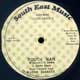 Youth Man by Wayne Jarrett on South East Music 12 inch label