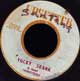 Yucky Skank by Lee Perry on Upsetter label
