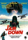 Jamdown DVD cover