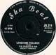 Lonesome Feelings by The Wailers & The Mighty Vikings on Ska Beat label
