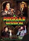 A reggae Session Video