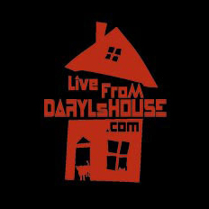 Watch Toots Live at Daryl's House episode